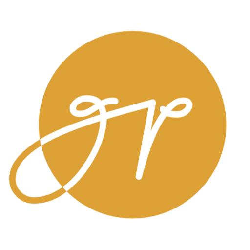 logo gifted people